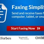 eFax send fax online for free - Best Free Online Fax Services