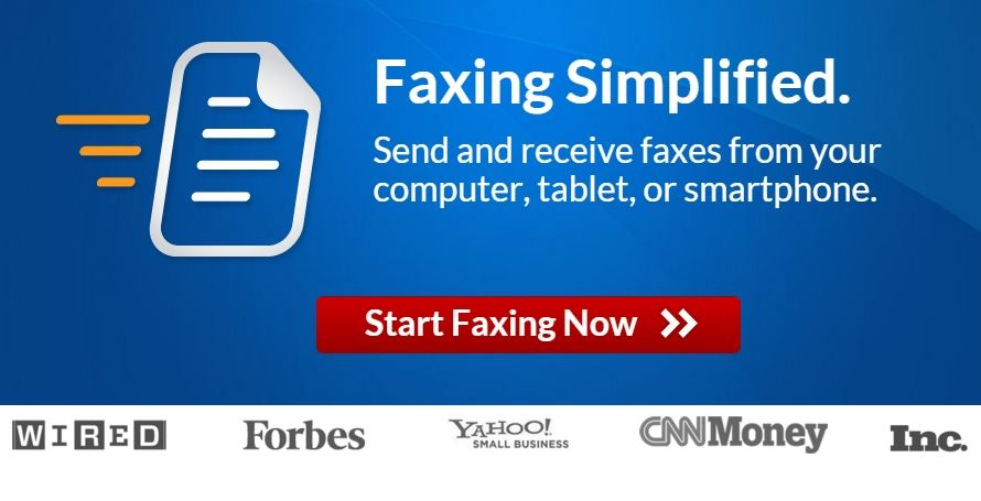 6 best free online fax services to send fax online for free