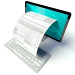 fax - How to Send a Fax Online for Free - Best Online Fax Services