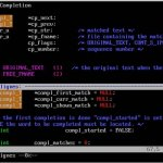 Vim - What is the best text editor for Ubuntu - Best Ubuntu Text Editor to Replace Ubuntu Default Text Editor