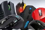 Top 6 Best Gaming Mouse Reviewed for Your Gaming Needs