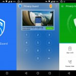 Leo Privacy Guard - Leo Privacy Guard App for Android - Best Privacy App for Android
