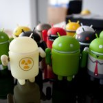 Best Android Icon Packs - What are the Best Android Icon Packs? - Top 10 Best Paid Icon Packs for Android