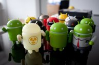 What are the Best Android Icon Packs? – Top 10 Best Paid Icon Packs for Android