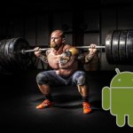 Best Android Fitness Apps - Top 7 Best Fitness Apps for Android to Keep Track of Your Health and Fitness