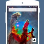 hipster - wallpaper apps for Android