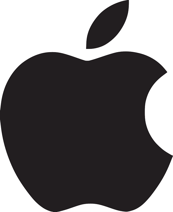 Apple-Pro-Views - How Apple Changed Consumer Behaviour