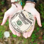 How has Crowdfunding Affected Tech Industry Globally