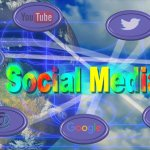 Social Media Pro-views - Social Media Affected Technology
