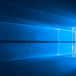 Why and How to Change Default Save Location in Windows 10?