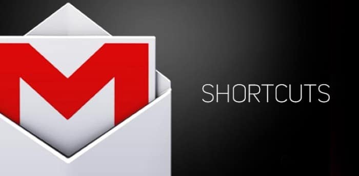 Save Time Emailing with These 13 Gmail Keyboard Shortcuts - Gmail Keyboard Shortcuts to Be More Productive