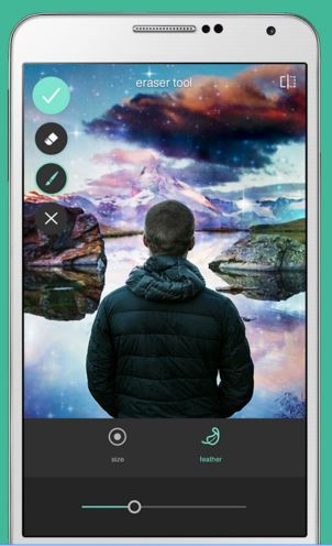 pixlr - best photo editing apps for android - Best Photo Editor for Android - Top 8 Best Photo Editing Apps for Android to Edit Photos Easily