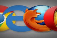 7 Browser Tips and Tricks to Surf the Internet Like a Pro