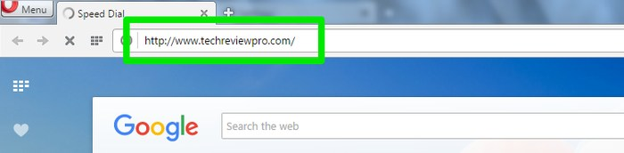 Browser-Tips-and-tricks-type-URL - Browser Tips and tricks to Reopen closed tab - Browesr Tips and Tricks