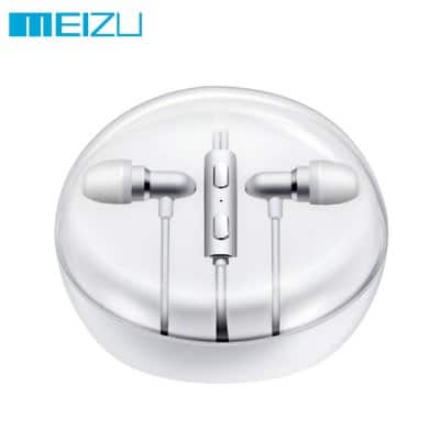 best selling earbuds headphones-good quality earphone-portable earphone-best selling headphones