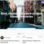 Roam the City - 5 Awesome Tools and Apps to Help You Roam the City