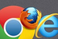 5 Best Free Browser Cleaner Tools to Clean Your Web Browser for Speed