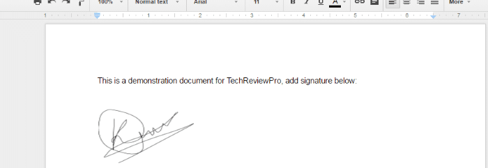 How to Add Digital Signature in Word - Insert Electronic Signature in Word - How to Sign a Word Document Digitally - How to Create Digital Signature in Word
