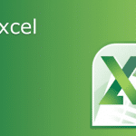 Insert Pictures into Excel Cell - How to Add Picture into Excel Cell? - How to Insert Pictures into Excel Cell?