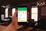 15 Best Android File Manager and Explorer Apps for Better File Management