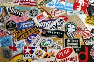 Top 10 Best Label Maker Software and Tools to Make Custom Labels