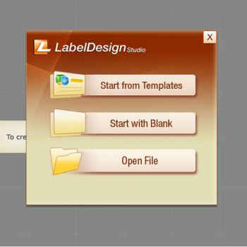 Label Design Studio - Label Maker Software and Tools - Top 10 Best Label Maker Software and Tools to Make Custom Labels