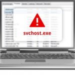 Svchost.exe: What is Svchost.exe and how to fix Svchost.exe High CPU Usage?