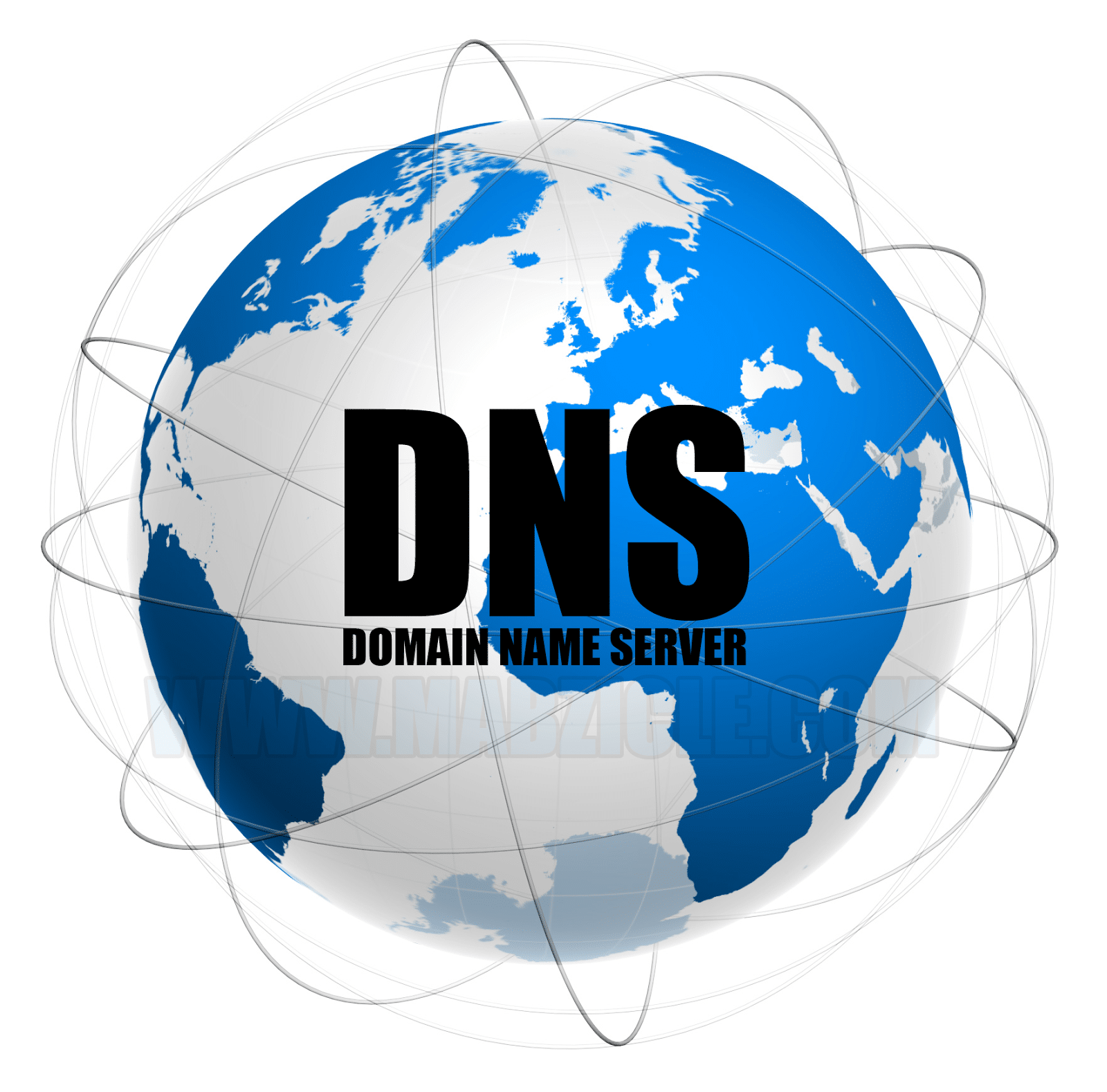 Top 7 Best Free Dns Servers Free Dns Servers For Better