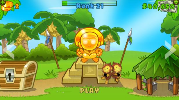 bloons td - best tower defence game - Best Tower Defense Games for Android - Top 10 Best Android Tower Defense Games [Free and Paid]