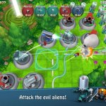 Best Tower Defense Games for Android - Top 10 Best Android Tower Defense Games [Free and Paid]