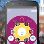 circleof6 - personal safety apps for Android