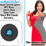 Best Music Downloader Apps - Top 10 Best Free Music Downloader Apps for iPhone and iPad Users
