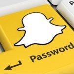 Change Snapchat Password - How to Change Snapchat Password or Recover Hacked Snapchat Account?
