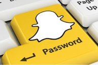 How to Change Snapchat Password or Recover Hacked Snapchat Account?