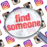 How to Find Someone on Instagram by Name? – The Ultimate Guide to Find People on Instagram