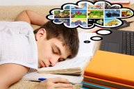 Top 6 Best Study Hall Games: Best Websites and Apps to Play Study Hall Games