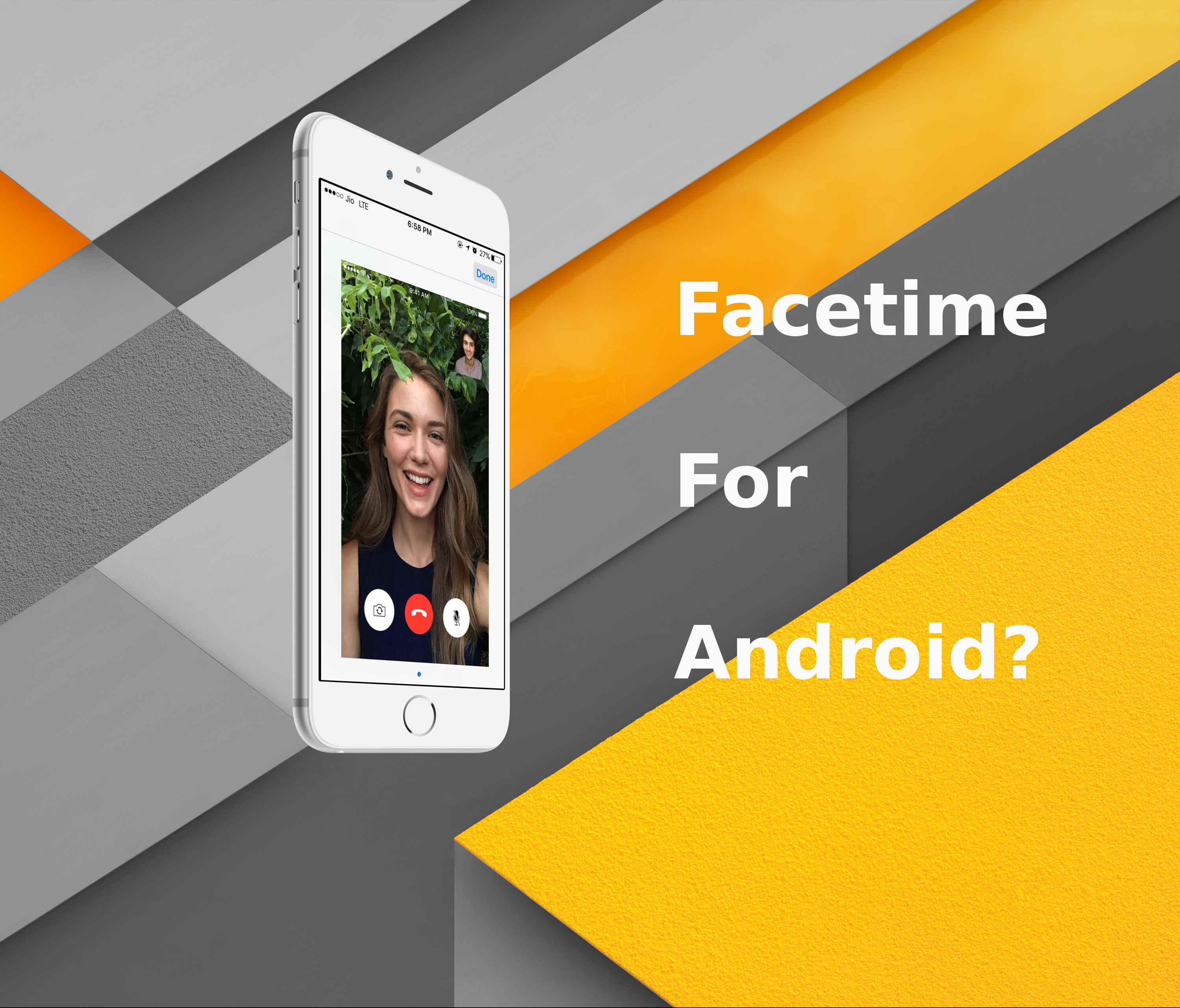 facetime for android 28 images facetime for android free facetime for android best