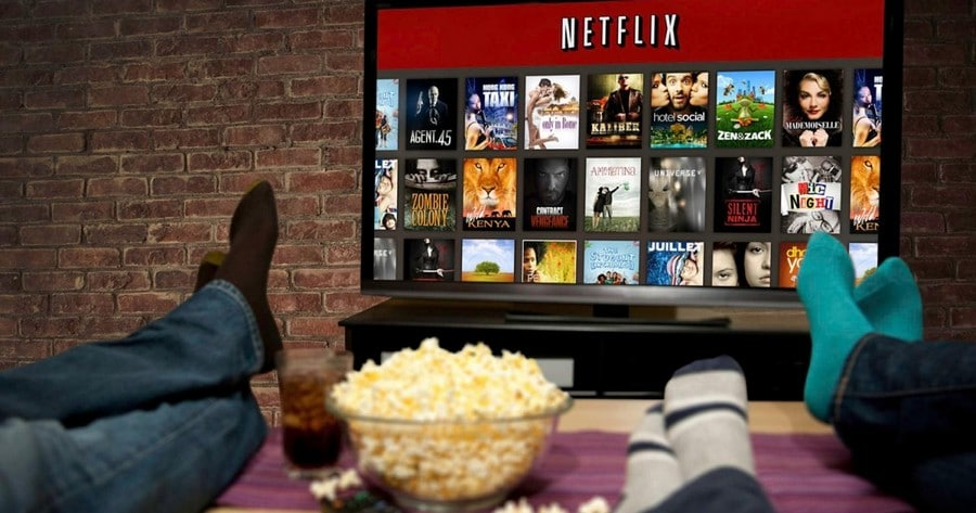 best movie streaming services Netflix - Top 10 New Free Movie Streaming Sites to Watch Free Movies Online