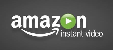 best movie streaming services amazon - Amazon - Top 10 New Free Movie Streaming Sites to Watch Free Movies Online