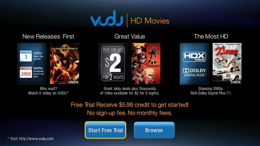 best movie streaming to watch movies hd - Top 10 New Free Movie Streaming Sites to Watch Free Movies Online