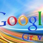 Google Gravity, Google Anti Gravity, Google Gravity Underwater, Google Gravity Sphere: Everything You Need to Know