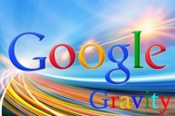 Google Gravity, Google Anti Gravity, Google Underwater, Google Gravity Sphere: Everything You Need to Know