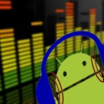 Equalizer Sound Booster - Top 7 Best Equalizer Sound Booster App for Android to Boost Sound Quality on Android