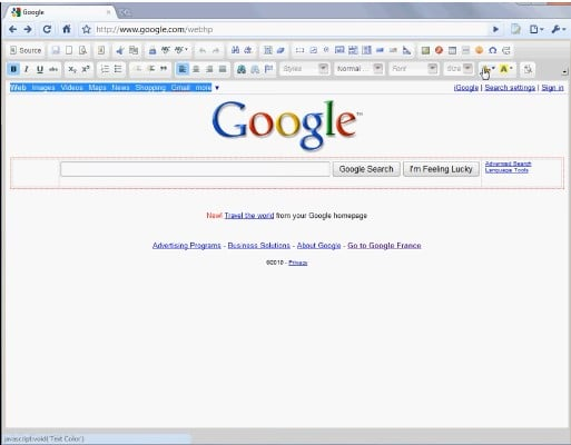 pageedit - Best Chrome Extensions - Best Chrome Extensions for Developers to Simplify Complex Task