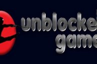 How to Play Unblocked Games at School? – 7 Best Sites to Play Unblocked Games