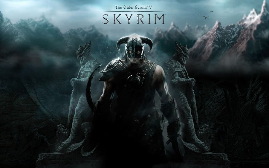 Best Cheats and Hacks for Skyrim - What is Skyrim God Mode? - Ultimate List of Skyrim Cheats, Commands and Hacks