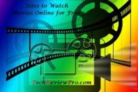 Top 10 Best Movie Streaming Sites to Legally Watch Movies Online Free