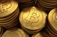 What are Bitcoins? Where and How to Buy Bitcoins Instantly with Credit Card?