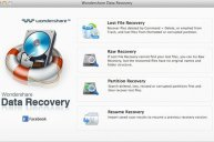 6 Best Data Recovery Software for Mac Users