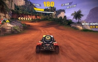 Multiplayer Racing games - Best Multiplayer Games for iPhone - Best Multiplayer iPhone Games - Multiplayer Games to Play with Friends